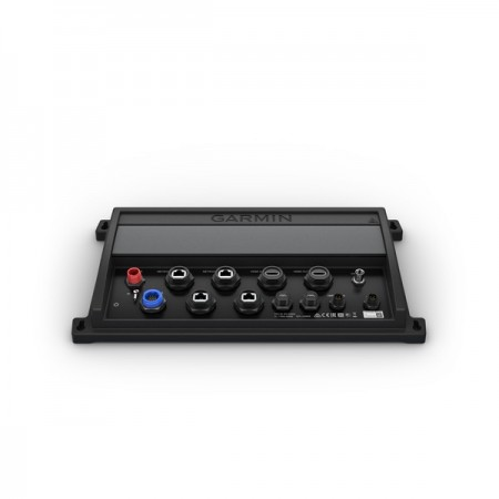 GPSMAP® 8700 Black Box