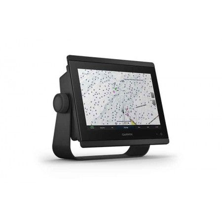 GPSMAP® 8416 Xsv touchscreen multifunzione con ecoscandaglio integrato