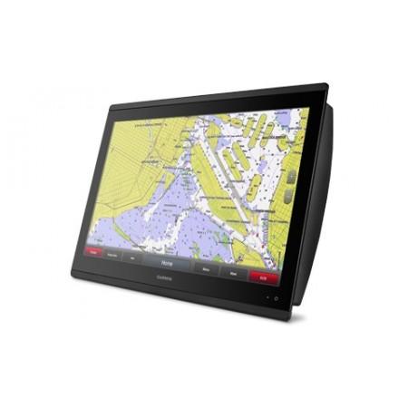 "GPSMAP® 8422 Display 22"" touchscreen multifunzione"