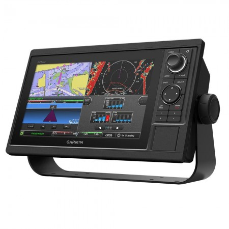 "GPSMAP® 1022, Display 10"" multifunzione"