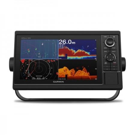 GPSMAP® 1022xsv