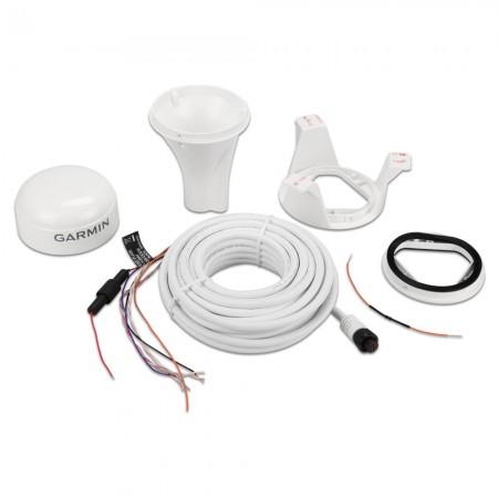 Antenna GPS19x HVS NMEA 0183