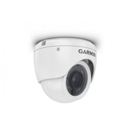 Telecamera GC 200 IP Camera
