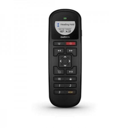 Telecomando autopilota