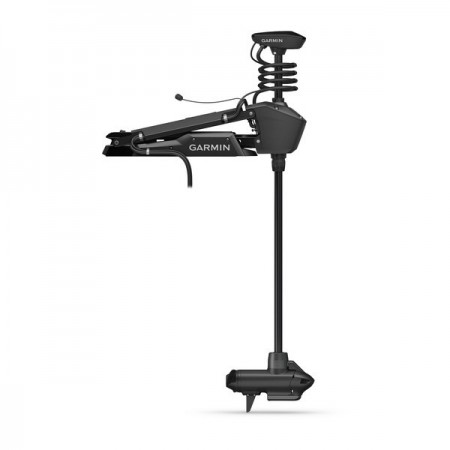 Force ™ TROLLING MOTOR 57""