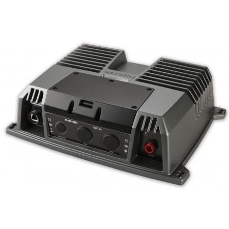 GSD 26, modulo ecoscandaglio digitale, CHIRP, Frequenza da 28 kHz / 210 kHz, 3 kW