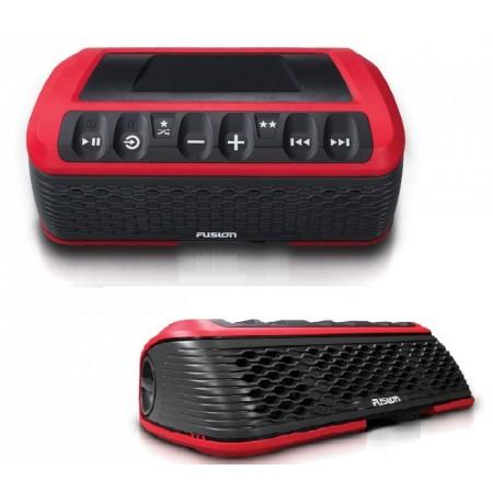 FUSION® WA-SA150R StereoActive Rosso