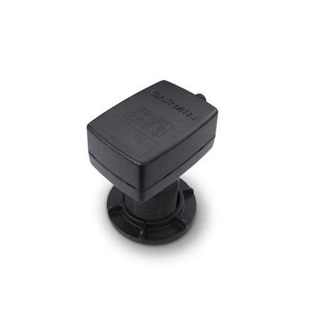 NMEA 2000®Depth / Temp. Intelliducer pass. plastica, TILT 20° per carene da 15°-25°, cavo 6m