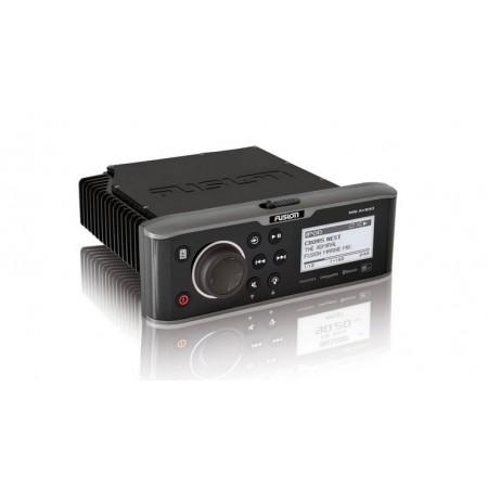Fusion® Serie 650 (MS-AV650 - Serie 650 con DVD)