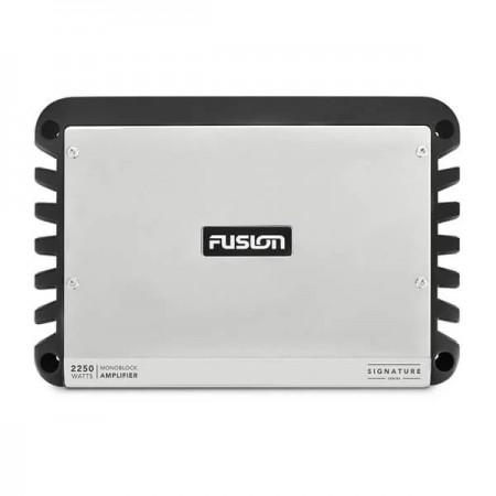 Fusion® Amplificatore Marino (SG-DA12250 Serie Signature Classe D)
