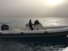 salerno-boat-show-2