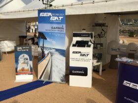 salerno-boat-show-5