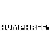 Humphree marchio Seasat